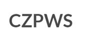 logo CZPWS