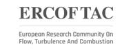 logo ERCOFTAC