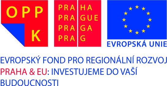 logo OPPK