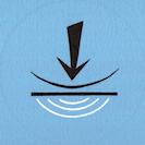 ikona D4