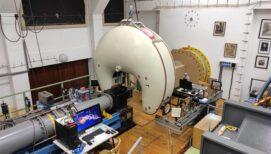 Machův-Zehnderův interferometr