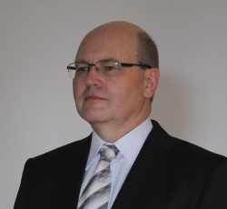 Miroslav Chomát